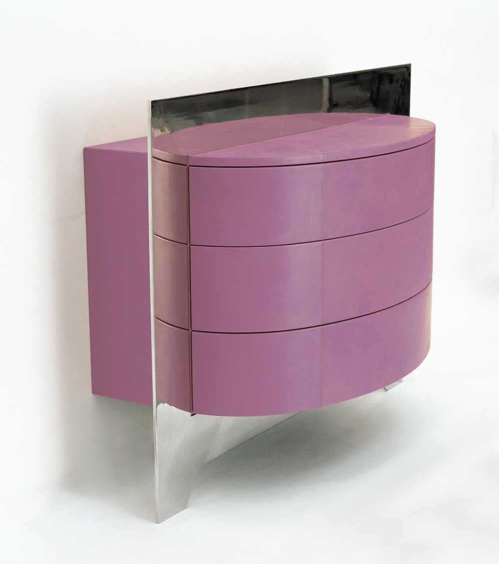 MB04_Chest of Drawers - 'Frame'_Lilac .jpg