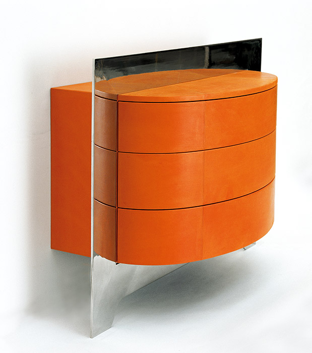 1. MB Chest of Drawers 'Frame' (Orange).jpg