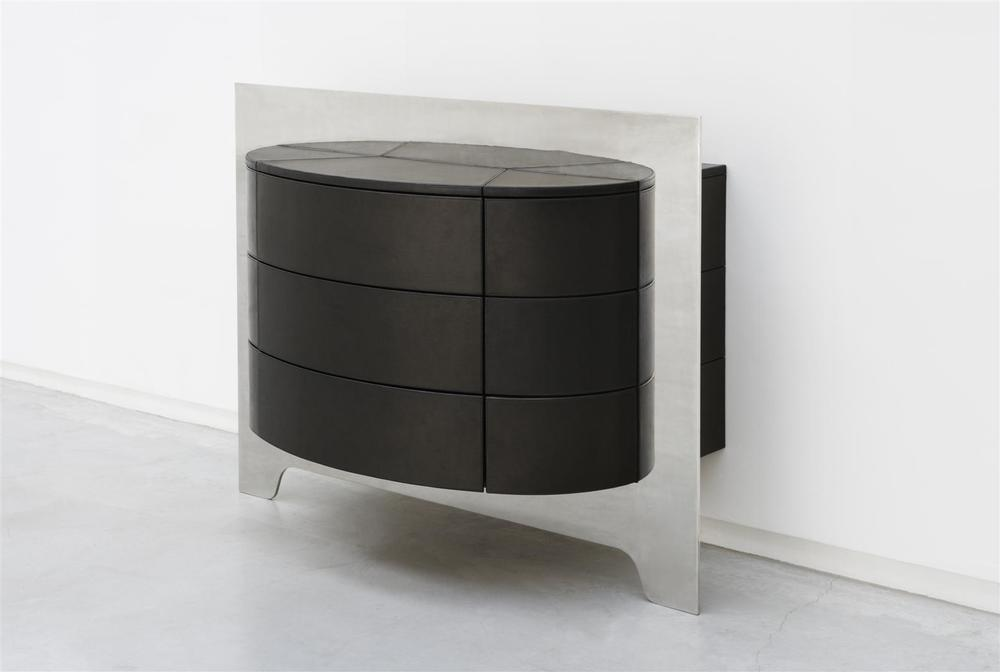 1. MB Chest of Drawers 'Frame' (Black).jpg