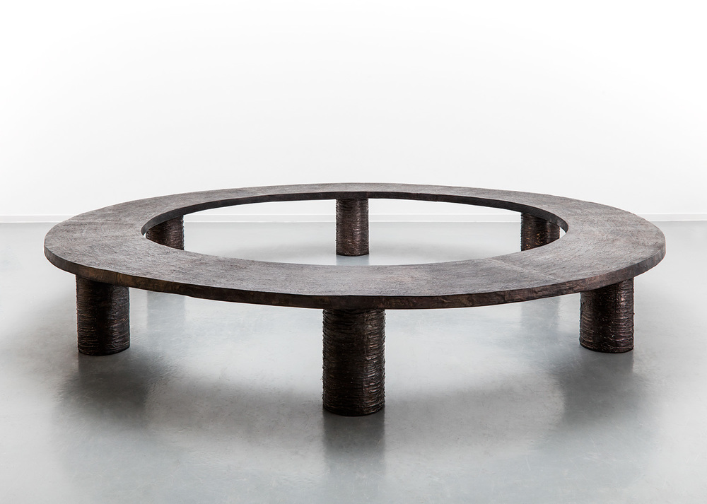 2. MOD Bench 'Ice Ring'.jpg