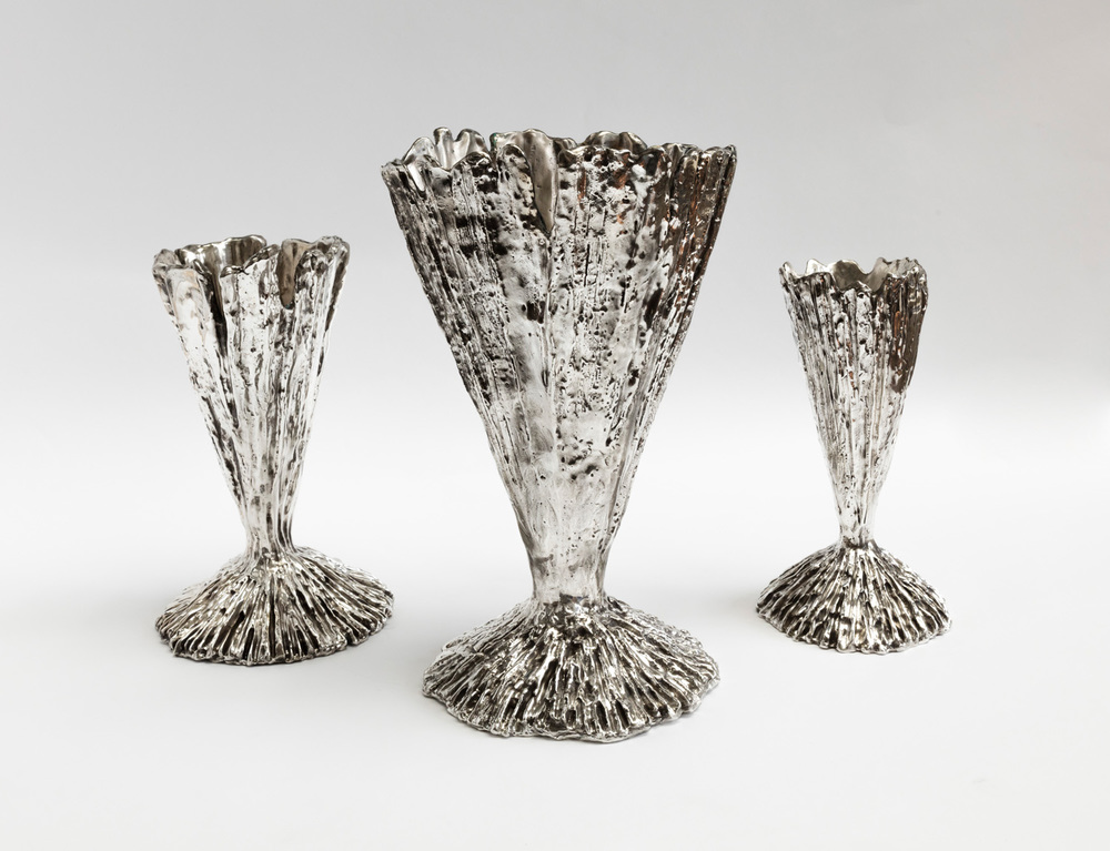 1. MOD Vases.jpg