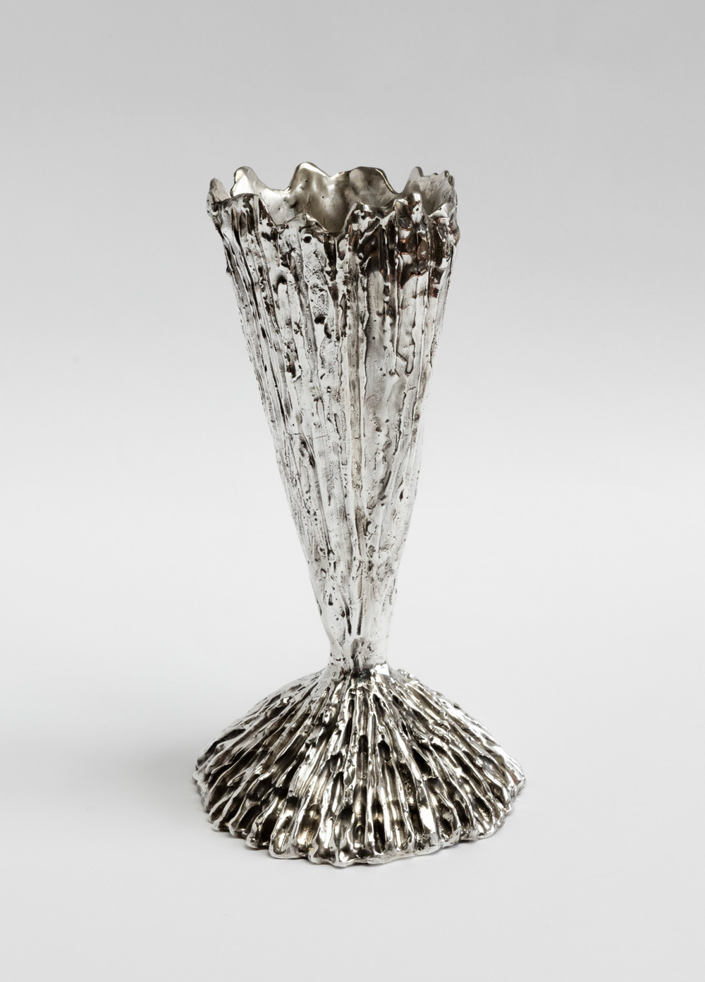 1. MOD Vase Small.jpg