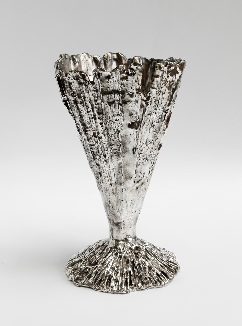 1. MOD Vase Large.jpg