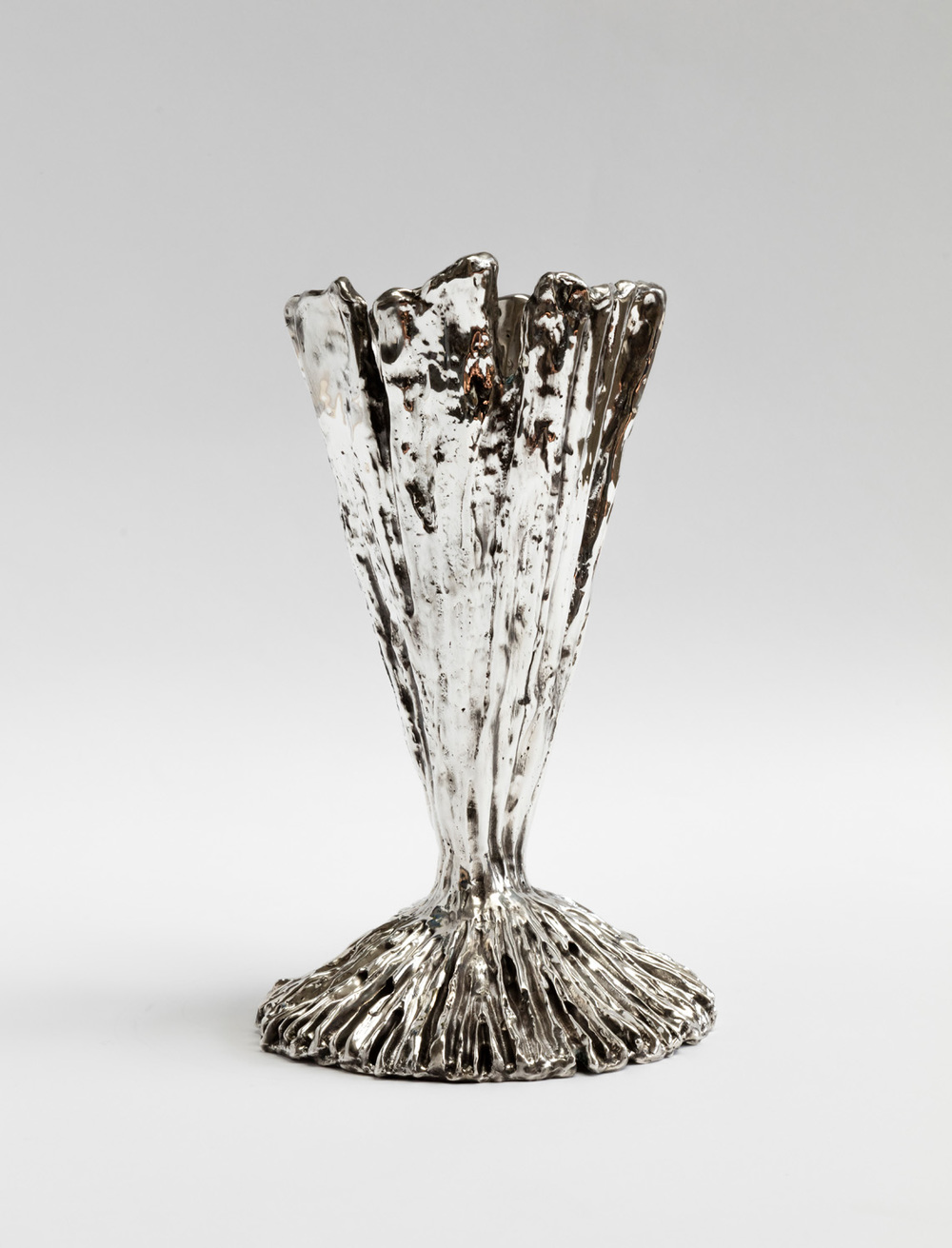 3. MOD Vase Large.jpg