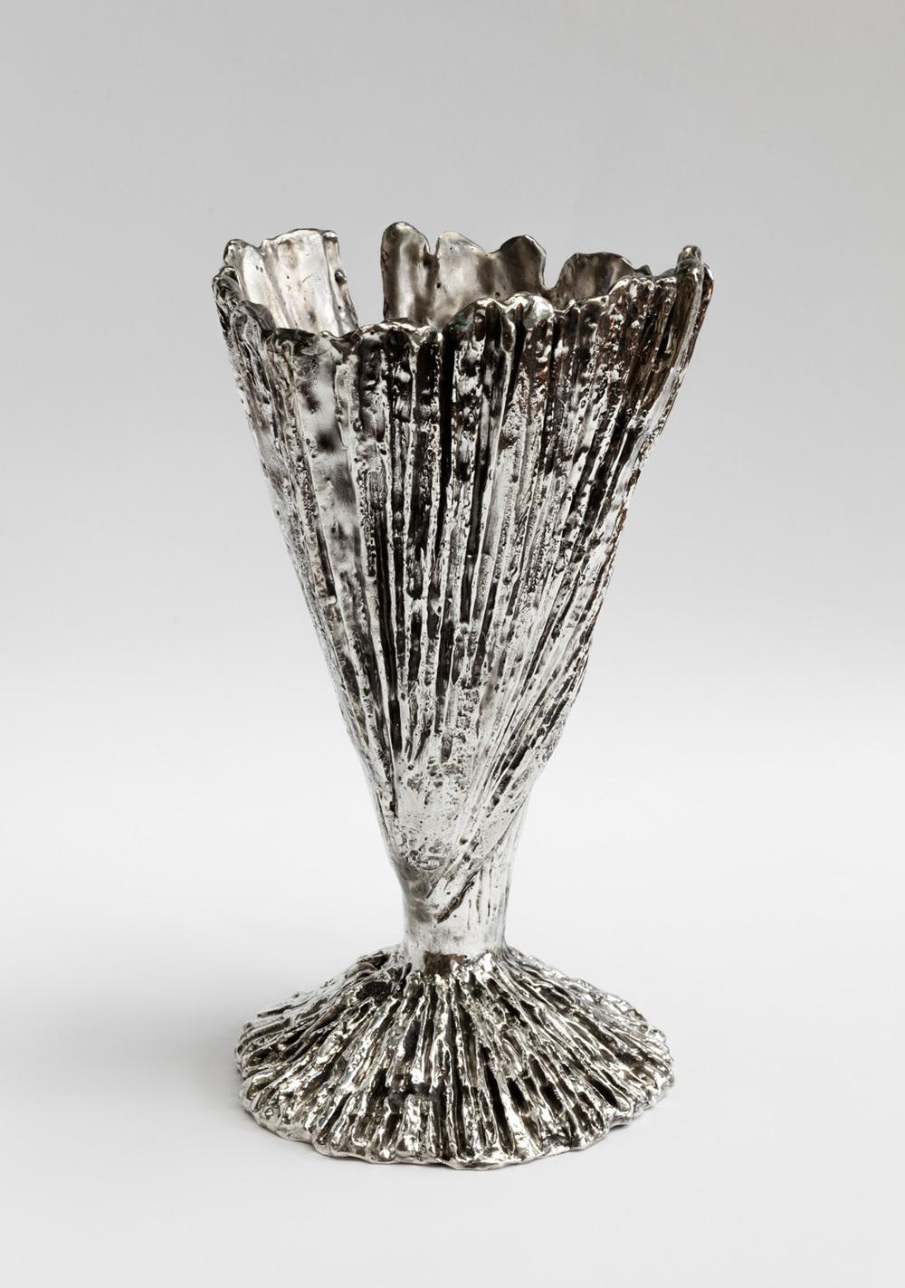 2. MOD Vase Large.jpg