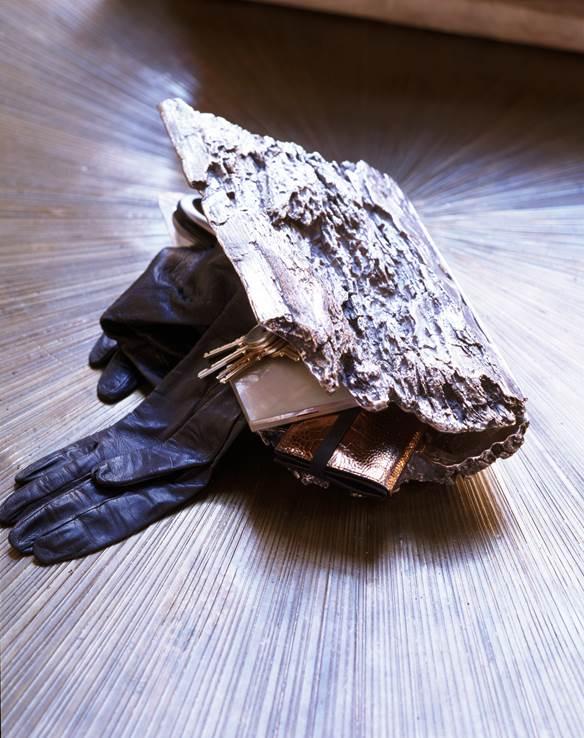 2. MOD Silver Clutch Bag.jpg