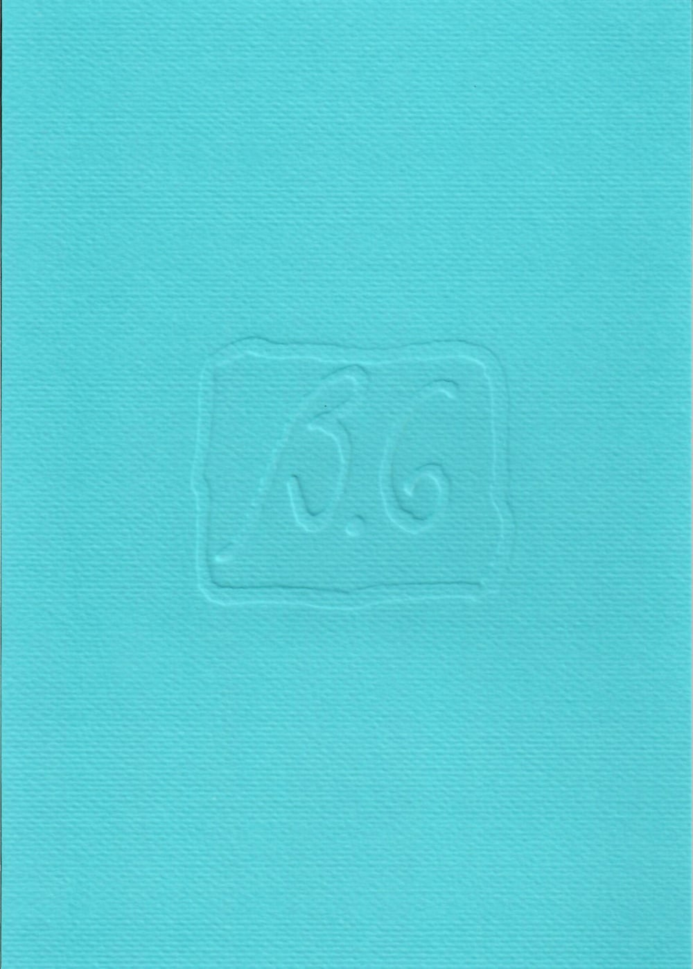 B&G Hydra 1999 Exhibition Cover.jpg