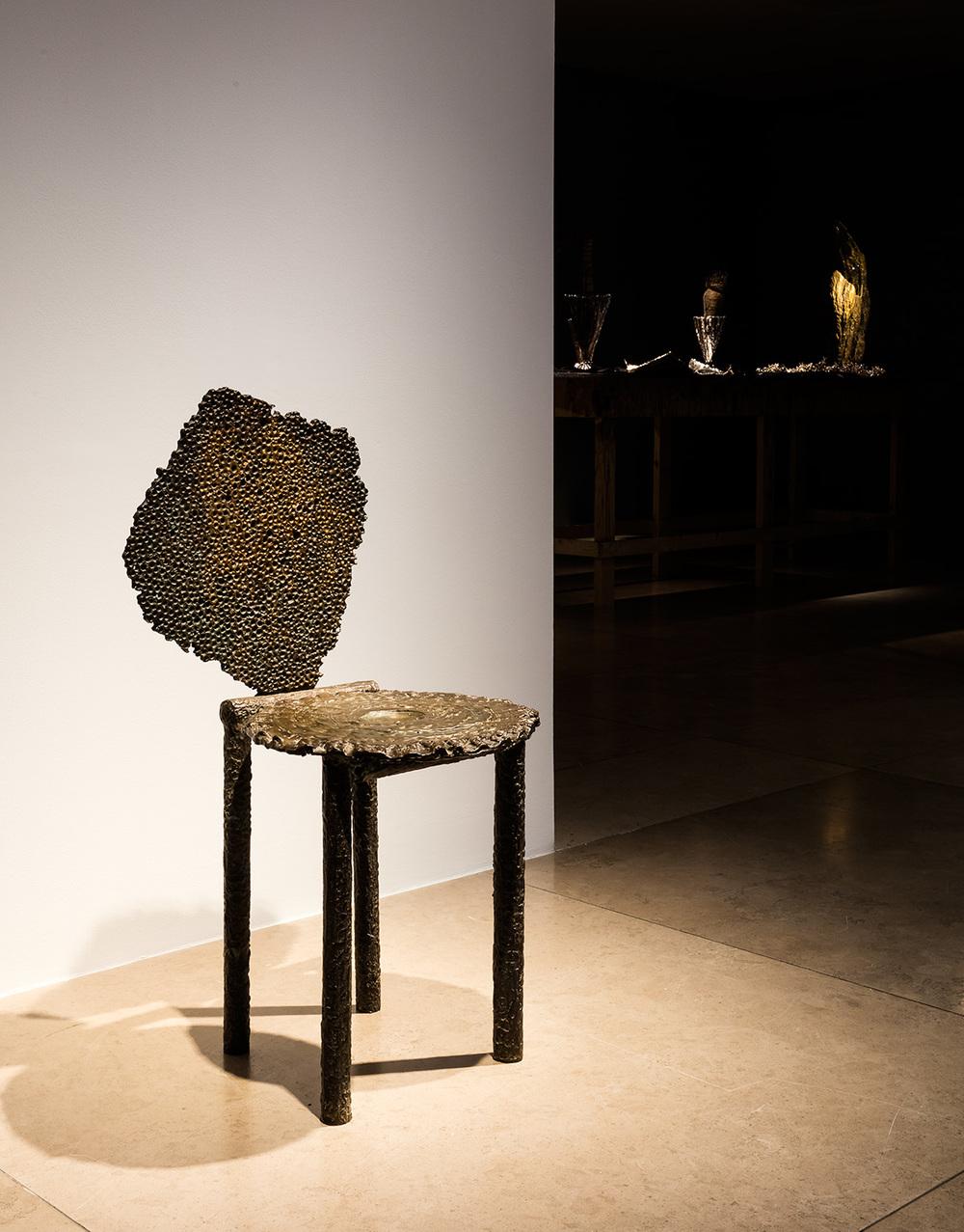 4. MOD Chair 'Meteorite Cosmos'.jpg