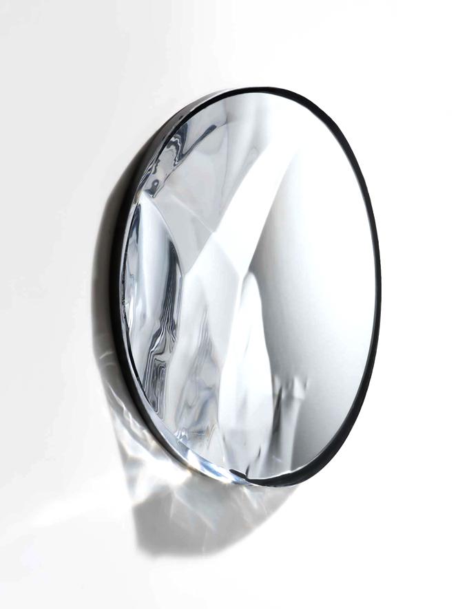 FS Mirror 'Metamorphosis'.jpg