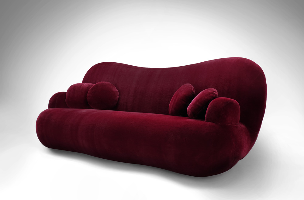 2. MB Sofa 'Cloud' purple.jpg