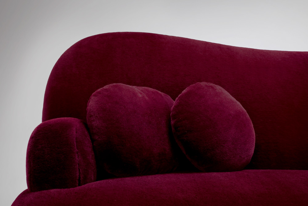 3. MB Sofa 'Cloud' purple.jpg