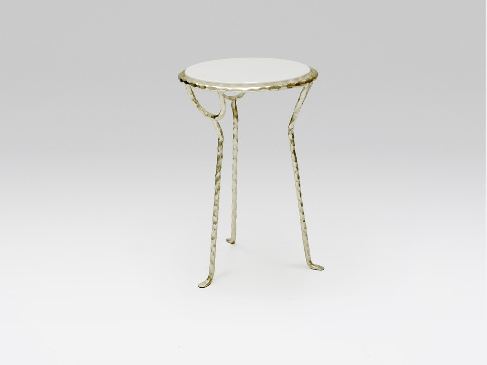 1. GB Side Table 'Mara' Round White.jpg