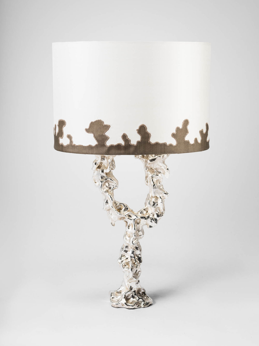 1. MB Table Lamp 'Grotto'.jpg