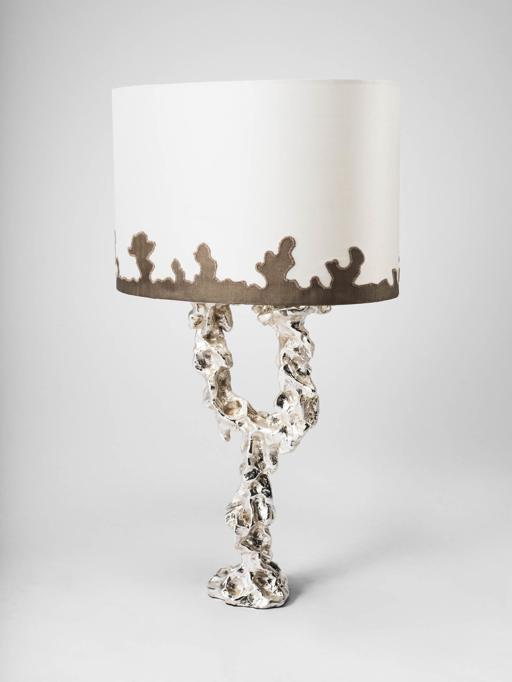 2. MB Table Lamp 'Grotto'.jpg