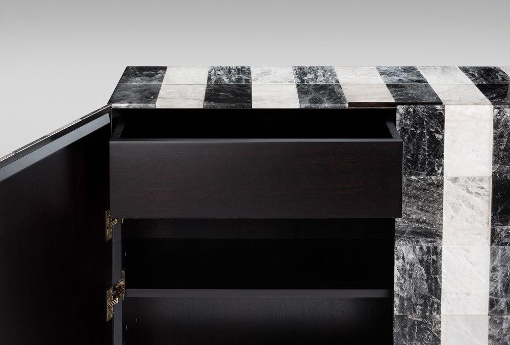 4. MB Cabinet 'Stripe' Detail.jpg