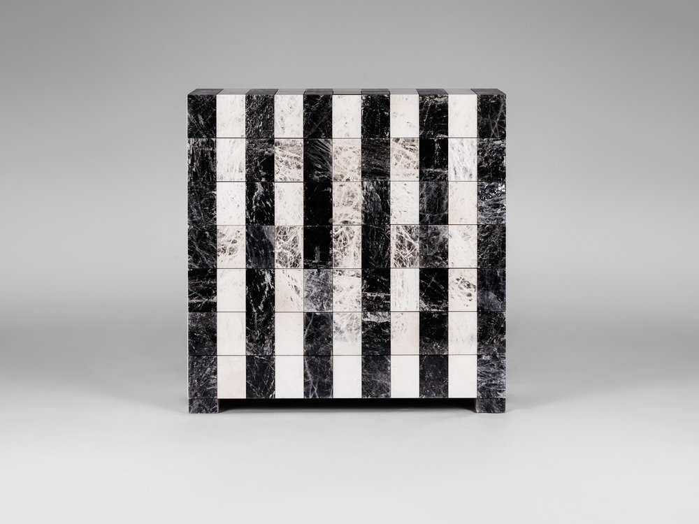 3. MB Cabinet 'Stripe'.jpg