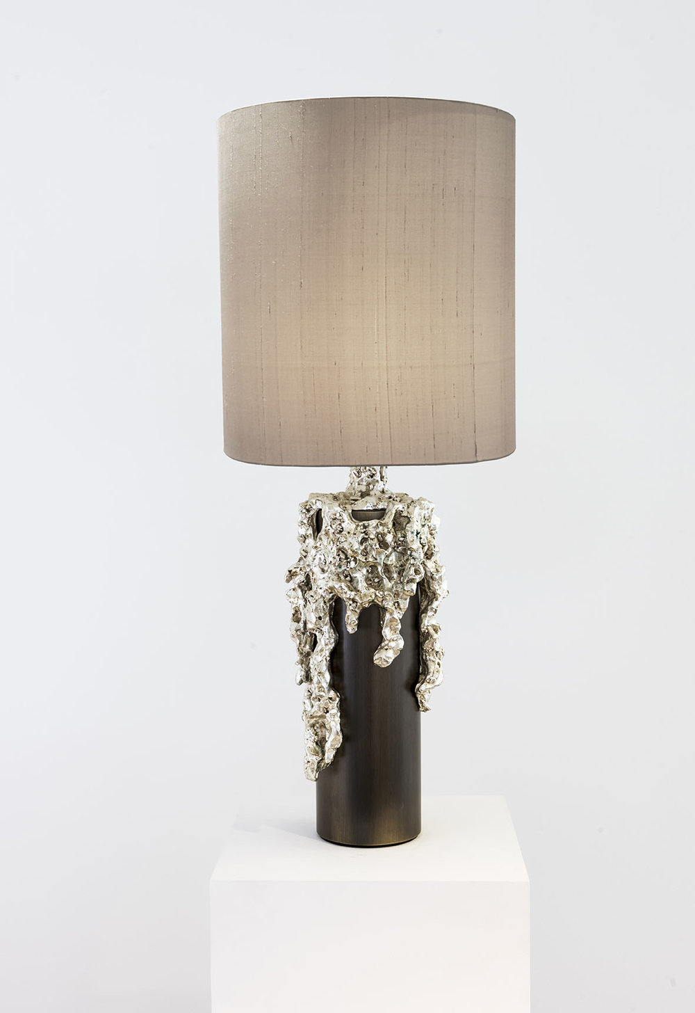 4. MB Table Lamp 'Iseo' Bronze.jpg