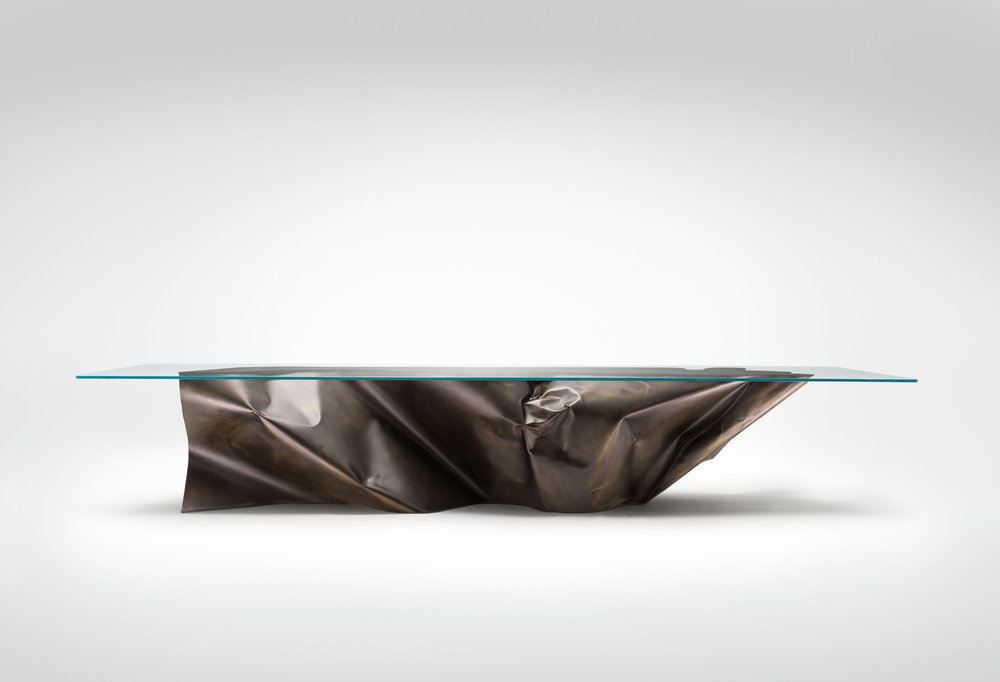 1f. Dining Table 'Atlantic' bronze.jpg