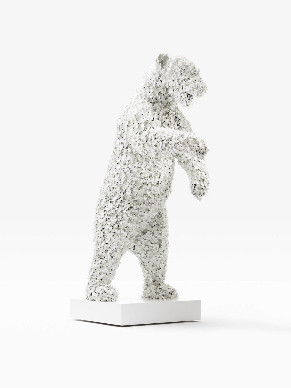 BB Sculpture 'Polar Bear'.jpg