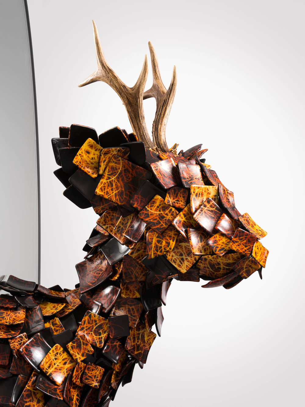 3. BB Trophy Head 'Deer' Detail.jpg