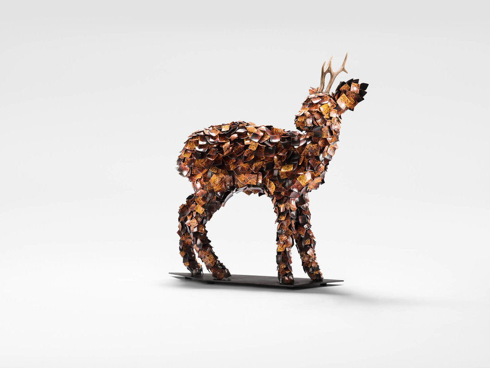 2. BB Sculpture 'Roe Deer'.jpg