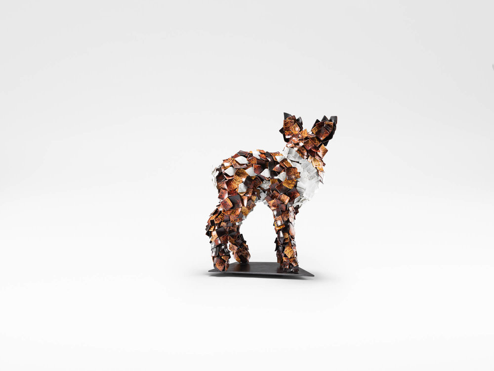 BB Sculpture 'Fawn'.jpg