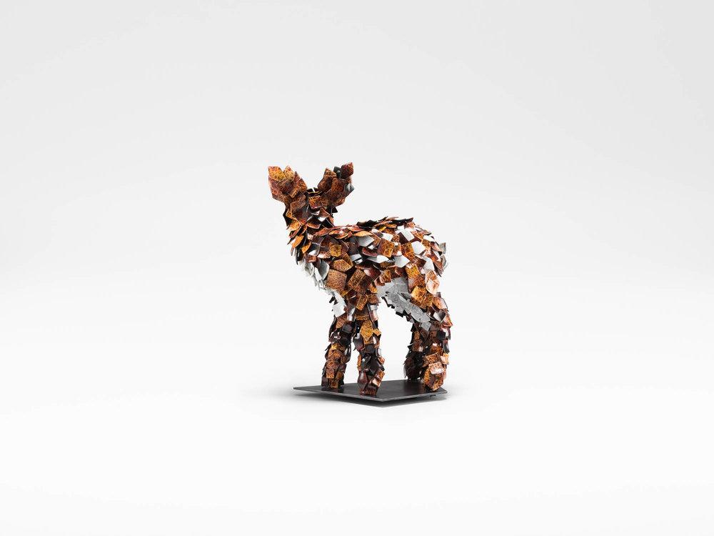 2. BB Sculpture 'Fawn'.jpg