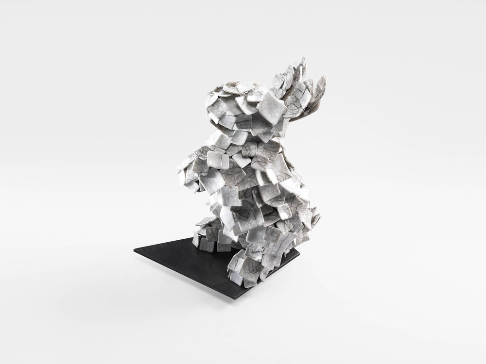 BB Sculpture 'Rabbit'.jpg
