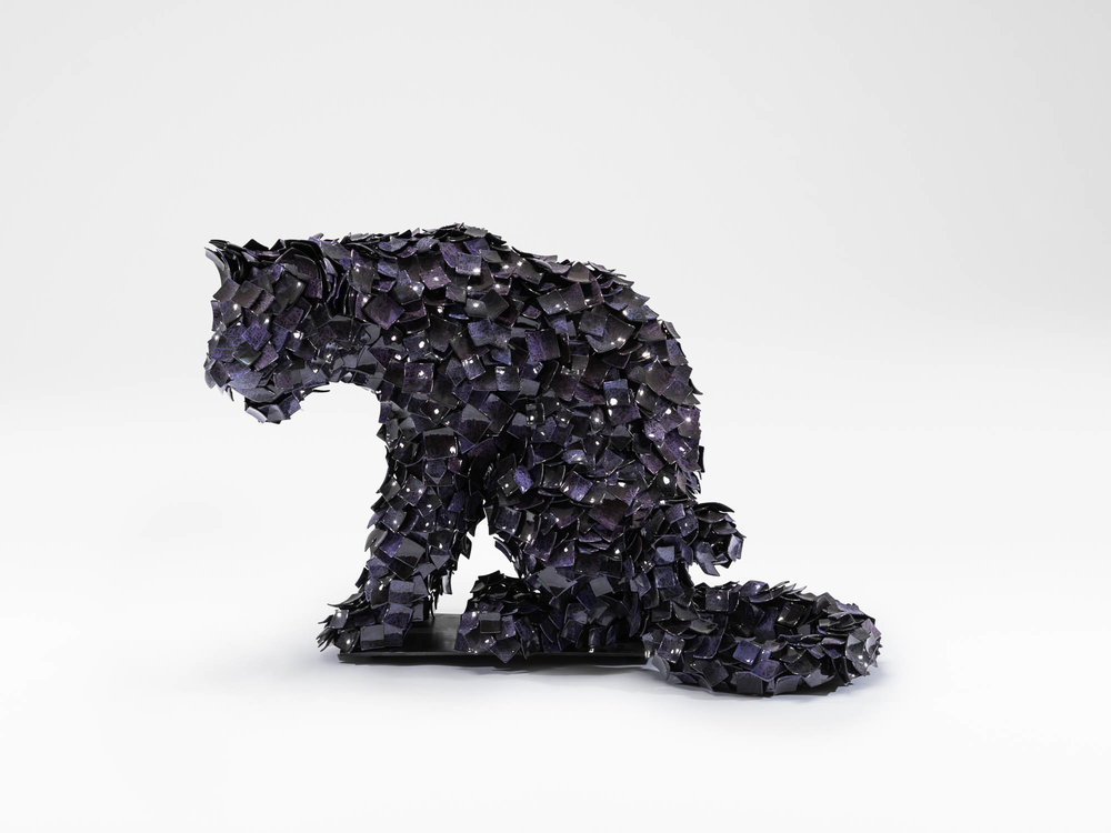 BB Sculpture 'Panther'.jpg