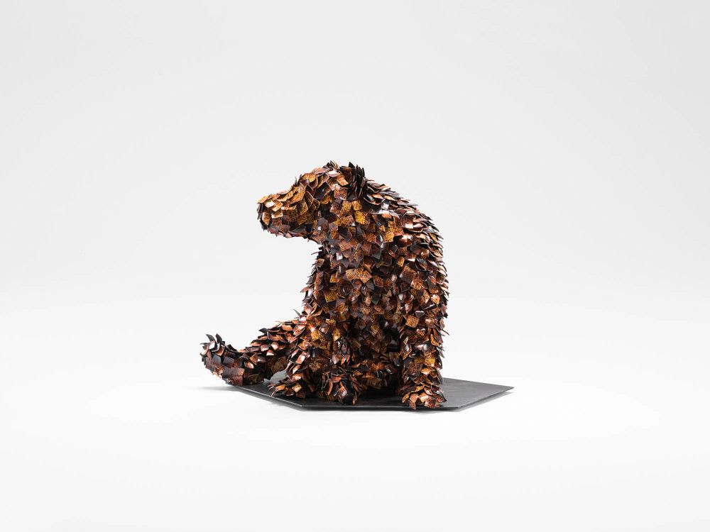 BB Sculpture 'Bear'.jpg
