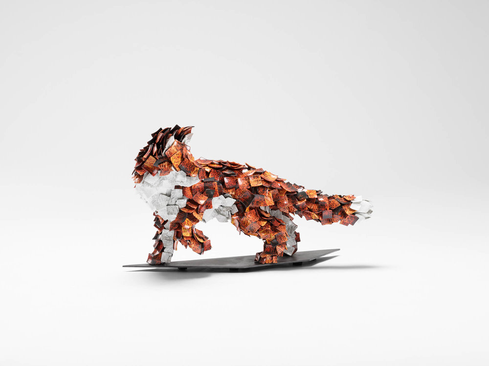 BB Sculpture 'Fox'.jpg