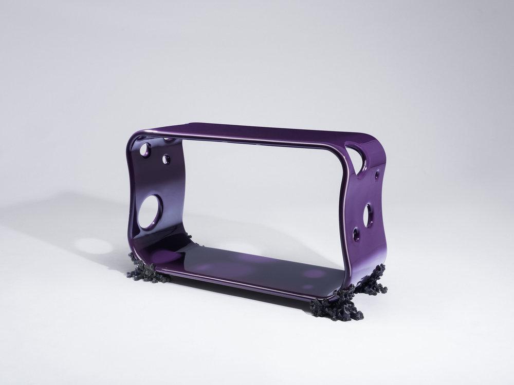 4. MB Console 'Palazzo' purple.jpg