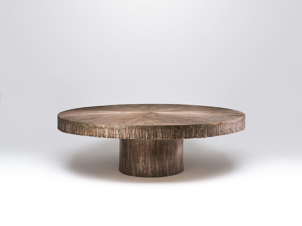 1a. MOD Coffee Table 'Radiant'.jpg