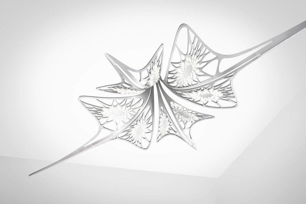 09. ZH Chandelier 'Lisse'.jpg