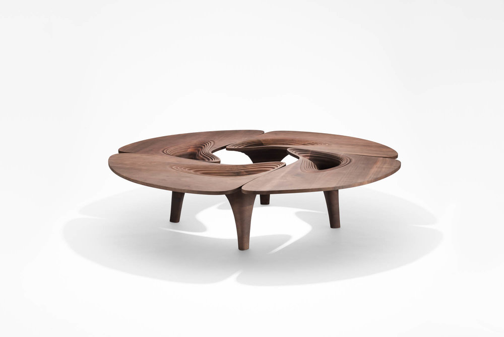 02. ZH Coffee Table 'UltraStellar' .jpg