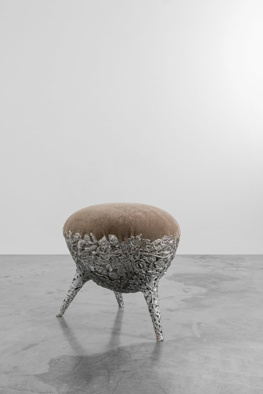 CB Stool 'Egg'.jpg