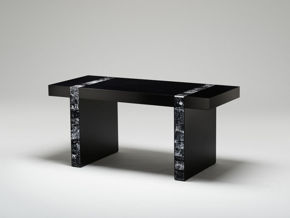 5. MB Desk 'Descartes' custom-1.jpg