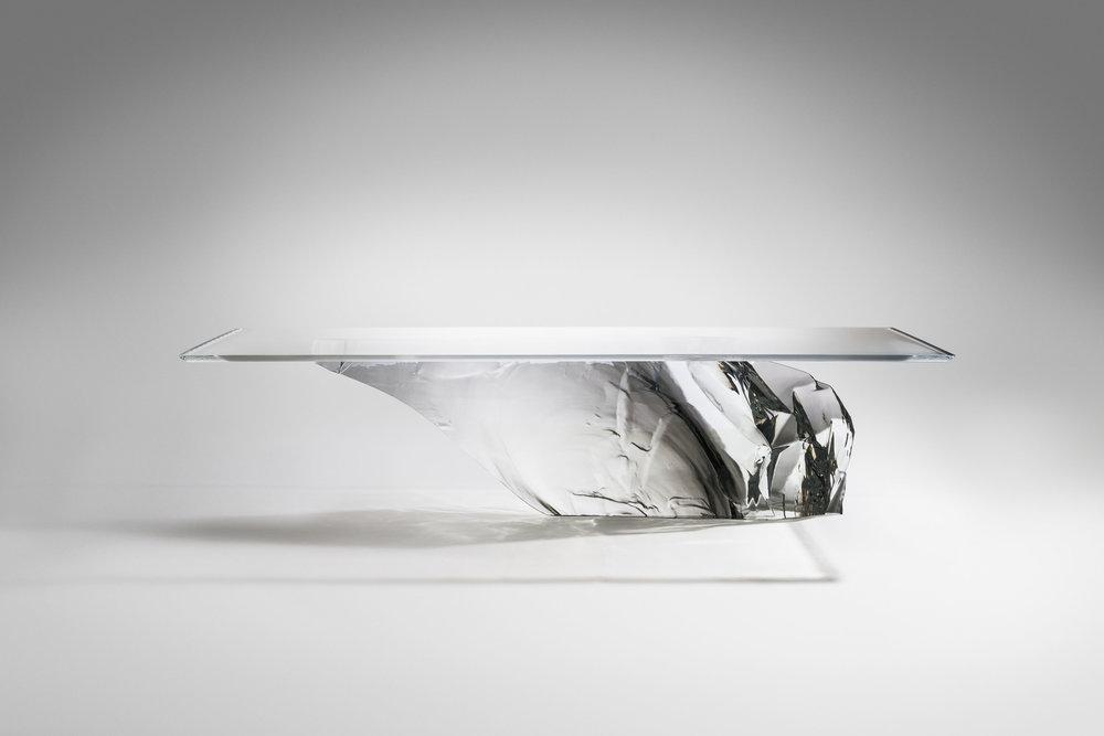 1. FS Dining Table 'Antarctica'.jpg