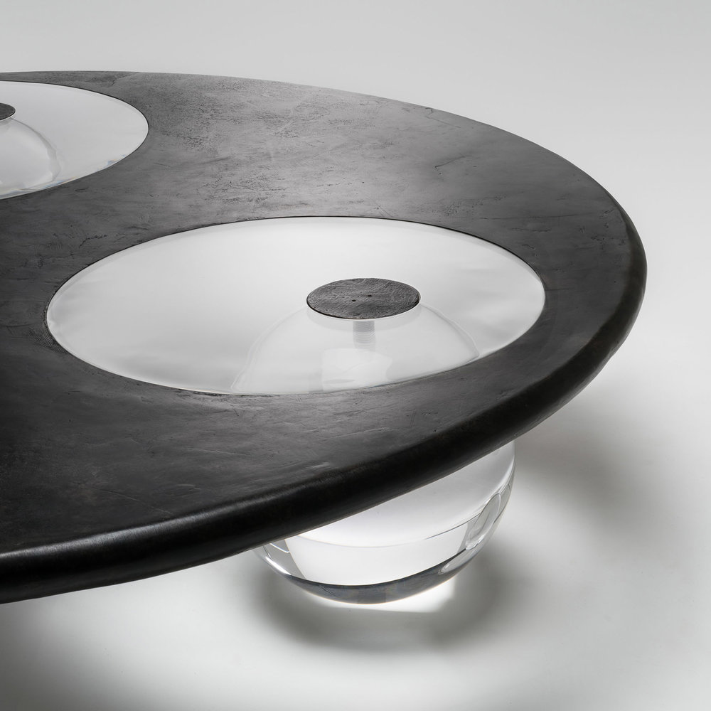 3. MB Coffee Table 'Spheres' (detail).jpg