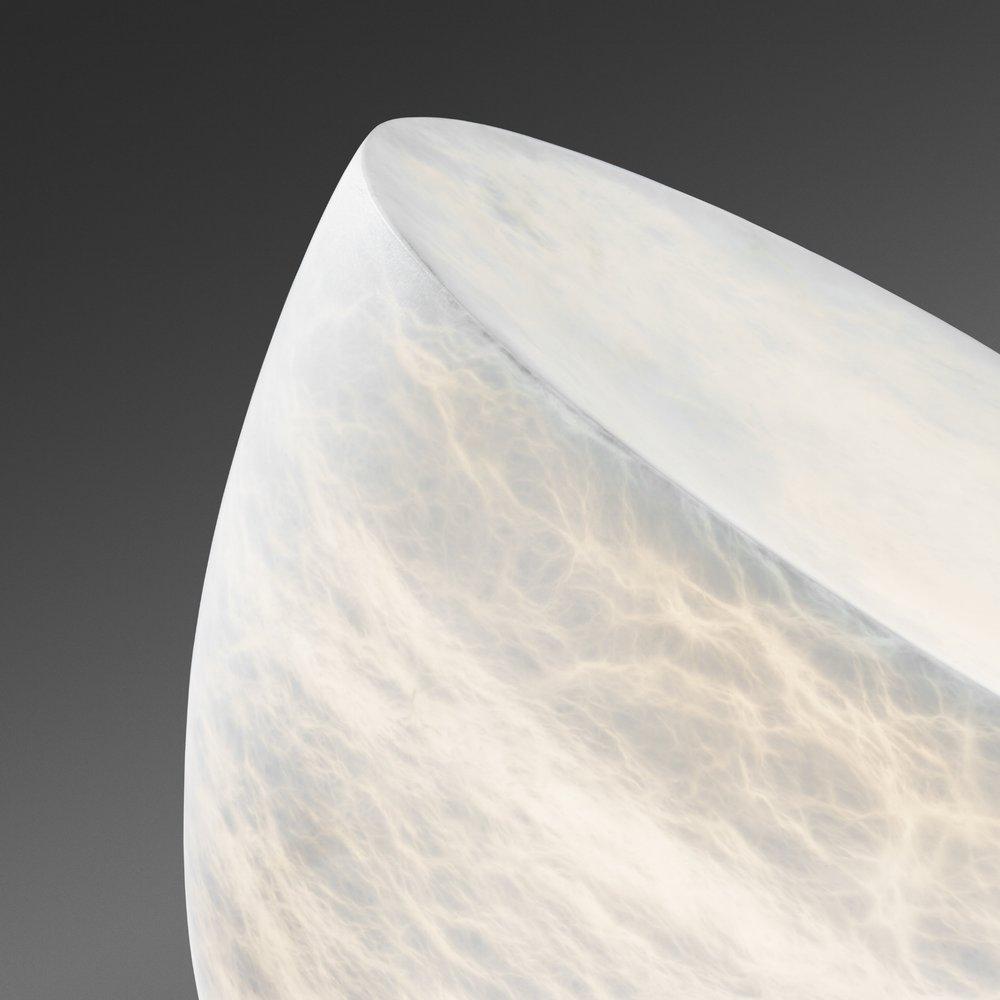 Homage table lamp - detail - darker background.jpg