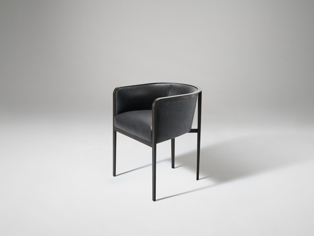 1. FS Chair 'Untitled' 4 Leg.jpg