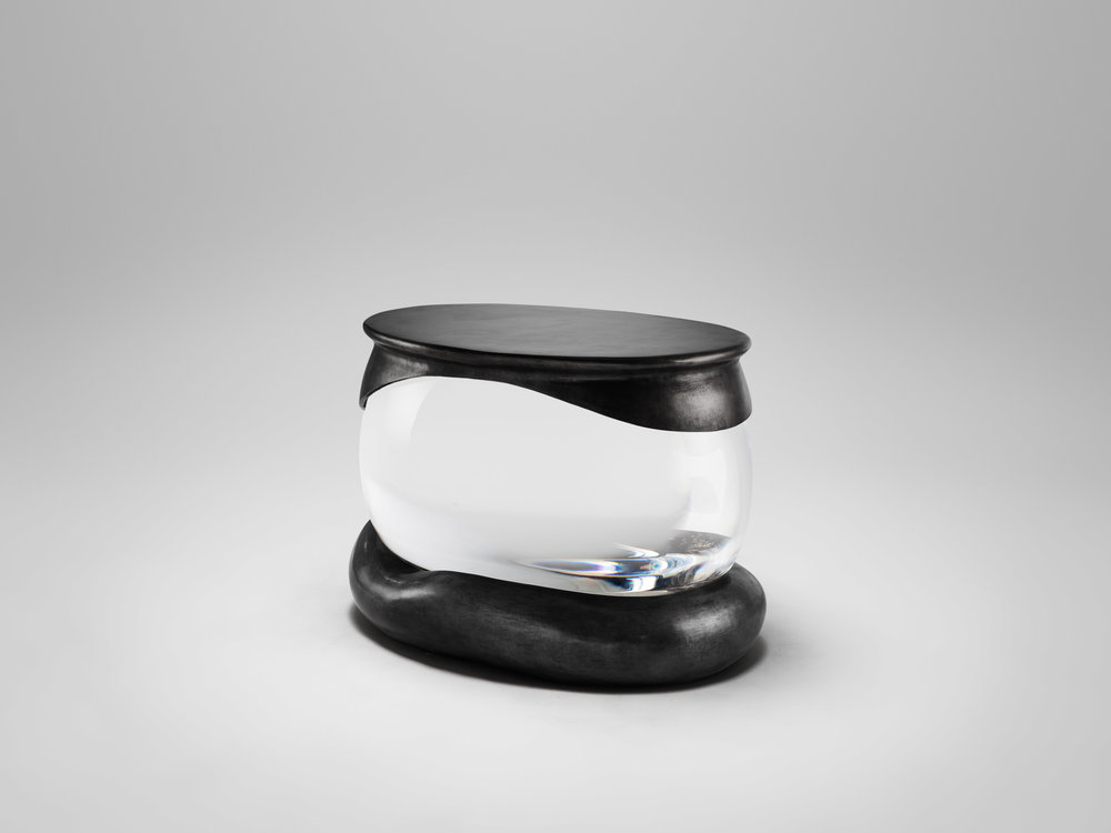 4. MB Side Table 'Cumulus' black.jpg
