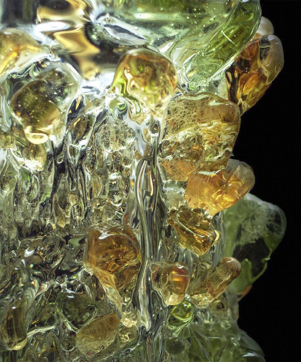 Vases + Vessels - image.jpg