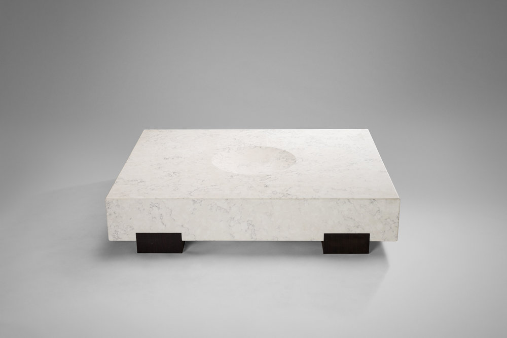 3. SE Coffee Table 'Bowl'.jpg