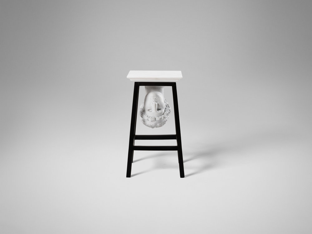 2. SE Side Table 'Athena Lemnia'.jpg