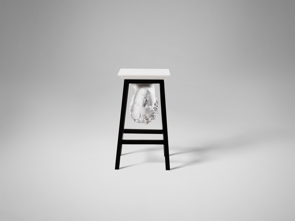 2. SE Side Table 'Meleager'.jpg