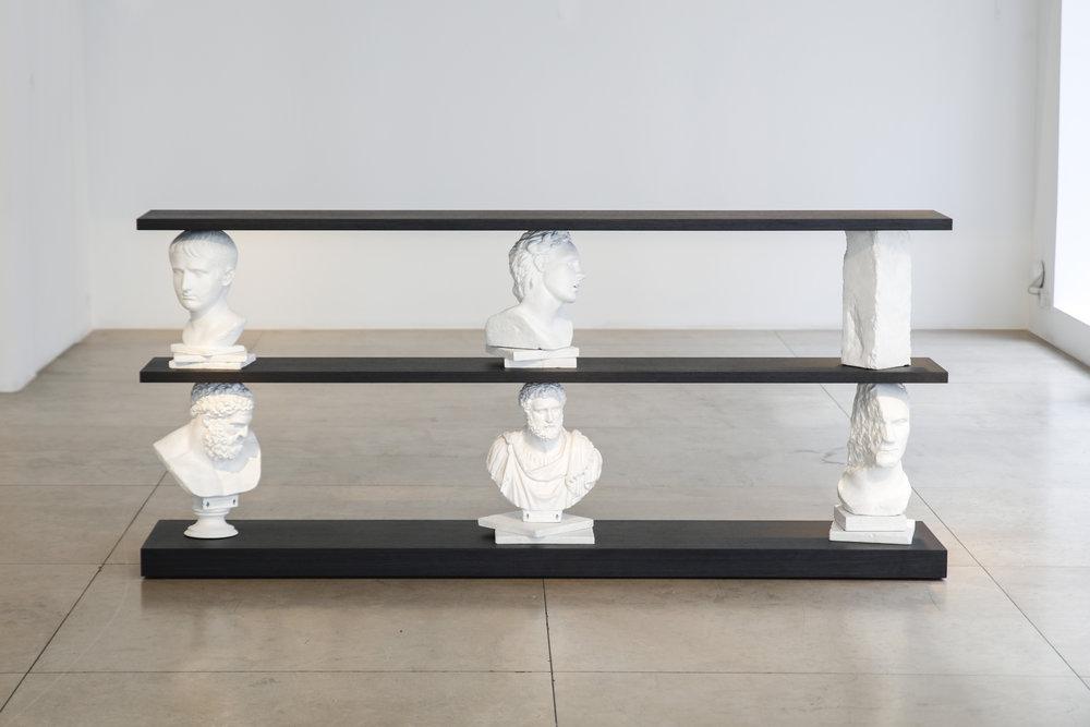 1 Shelves 'Bust Low'.jpg