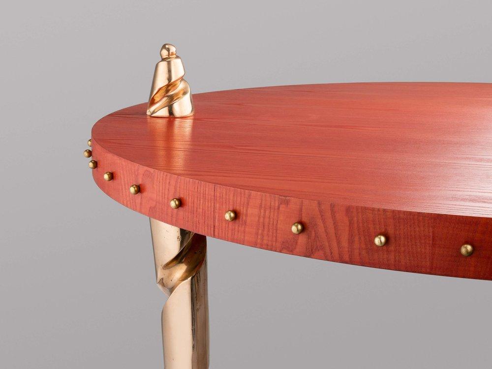 2. GB Centre Table 'Kris'.jpg