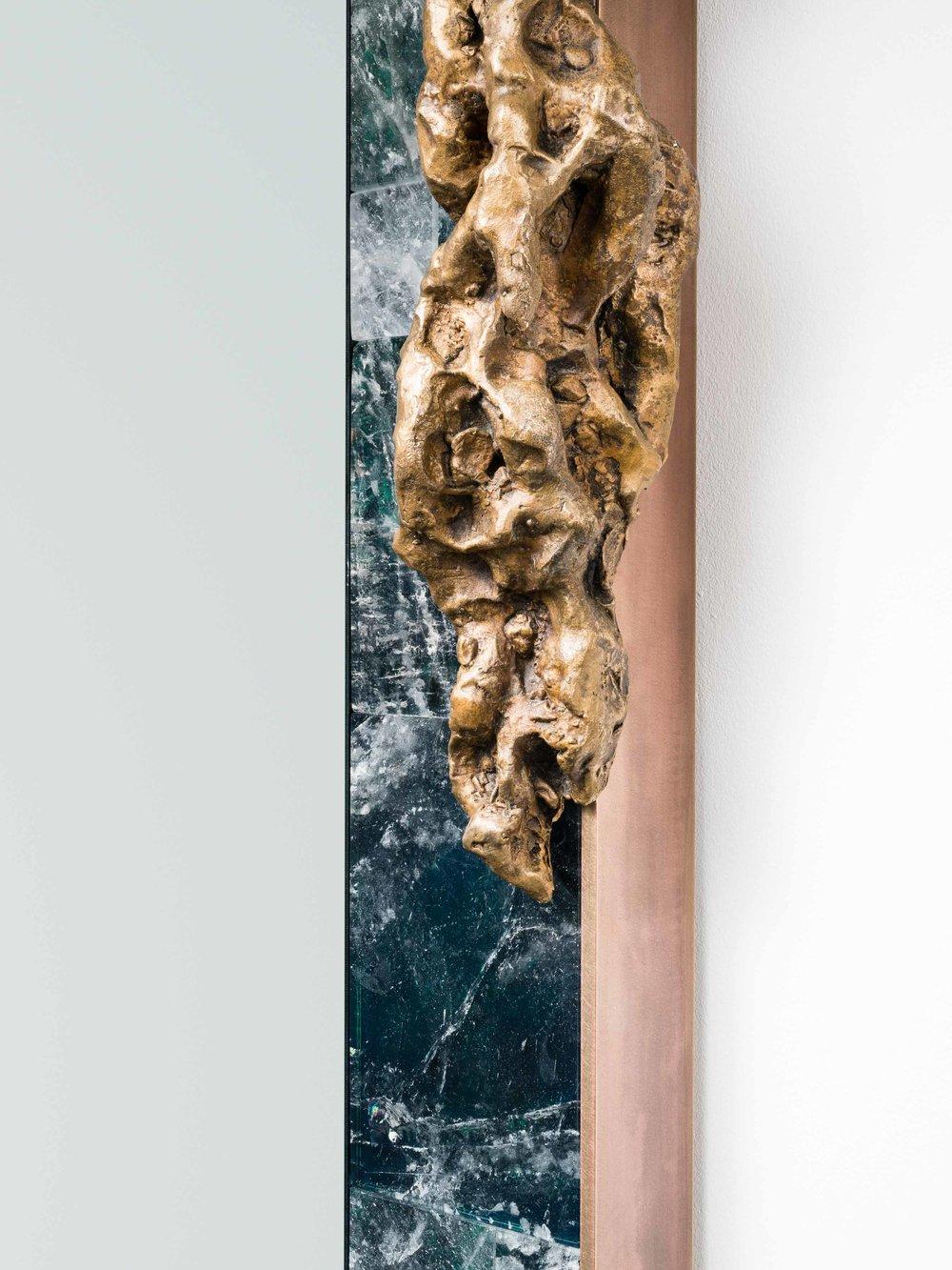 2. MB Mirror 'Rock Crystal Emerald' (detail).jpg