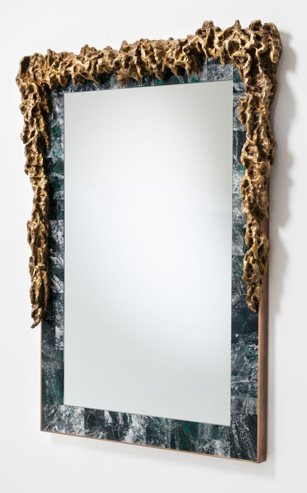 7. MB Mirror 'Rock Crystal Emerald'.jpg